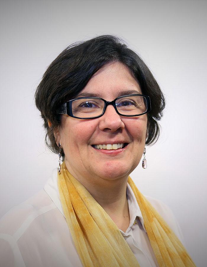 psicóloga Olga
