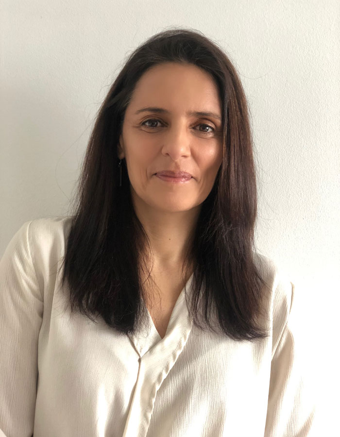 psicóloga julia murta